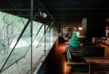 Casa Butanta