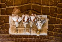 Groom Boutonnieres | KB Faves