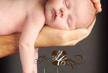 Newborn ides
