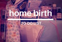 All Things Home Birth / All things home birth for expectant parents in Sarasota and the surrounding areas