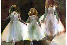 ART- Jeannie McGuire