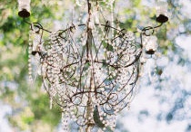 Wedding Lighting Ideas / Wedding lighting ideas & inspiration to light up your special day