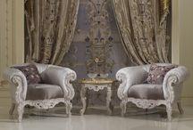 furniture perabotan rumah / kami dijepara menyediakan berbagai ragam jenis furniture yang diproduksi secara lanngsung dijepara dan menciptakan model dan desain yang terbaru untuk perabotan rumah agar lebih berkesan dan mewah