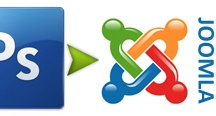 PSD to Joomla / At I Web Services, we have a team of highly proficient and experienced PSD to Joomla conversion experts with years of experience in successful PSD to Joomla conversion and implementation Call us Now: +91-8802636461. Order here http://www.i-webservices.com/PSD-to-Joomla-Conversion
