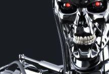 VIZ REF : ROBOTS