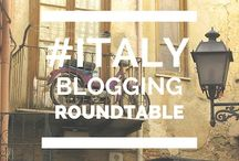 great italy blogs