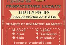 vie des petites communes de France