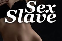 My Books / I write adult erotic fiction.  This is a list of all my titles currently available.