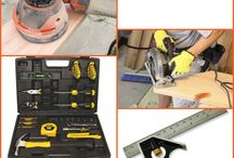 Essential DIY Tips and Tricks