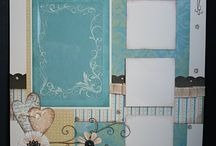 Projects I want to do / Crafts by others I would like to make / by Scrapbooking With ME Boutique