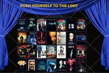 After time movie / Une Box vous permettant de voir vos meilleurs films a tout moment, en blue-ray