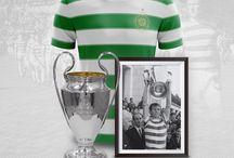 Celtic FC / Soccer