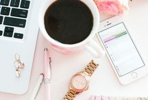 Blog/Social Media
