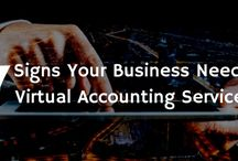 Accounting Services Biz Resources