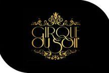 Cirque Le Soir London