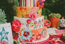 Mexicano wedding