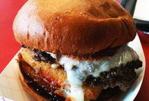 Cook Up A Hamburger on International Hamburger Day