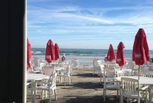 Daytona Beach favorites / Favorite places and sites in Daytona Beach / by Jo-Ann Albano