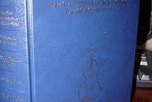 French Bibles / La Bible / by BIBLE WORLD