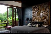 Bedroom Cape Town