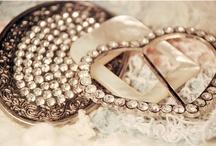 Fashion: Bijoux & Jewelry