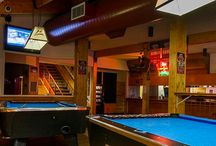 Houstons Nightclub - Brandon, Manitoba / by Royal Oak Inn & Suites, Brandon Manitoba