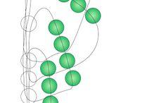 Спиральные жгуты
