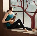 hand-le-crafts / by Ednamomo Le