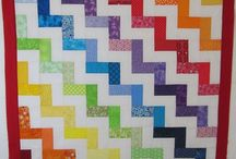 Amazing Quilt Tutorials / Learn to quilt or make your masterpiece.  Tutorials for every quilter.