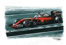 F1 ART