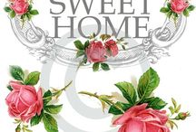 transfer_sweet home