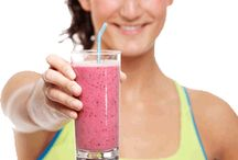 Purium Health Products / natural, certified organic, vegan ingredients.