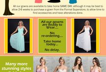 Wedding Dresses / Visit this site http://elitebridal.com.au/ for more information on Wedding Dress Shops Brisbane. If you wish to make a distinctly created marital relationship outfit, then it is astute to begin the making procedure no less than a couple of months before the service.