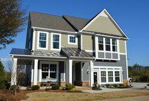 Pittsboro North Carolina Neighborhoods / Pittsboro North Carolina Neighborhoods, Communities