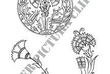 Idée tatouage 1