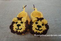 Crochet $ Knit