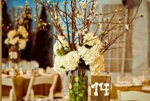 WEDDING / by Pam Day