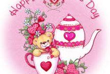 Biserica Ortodoxa interzice Valentine's Day / http://ro.blastingnews.com/stiri/2015/02/biserica-ortodoxa-interzice-valentine-s-day-ziua-de-14-februarie-00268077.html