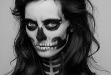 Halloween / by Emily Jasper