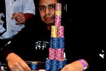 Gâtine Poker Tour