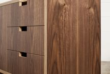 Plywood and veneer