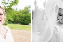 Fargo Wedding Photographer