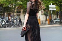 Style / by Eleanor Jempson