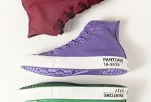 Sapatos ☺