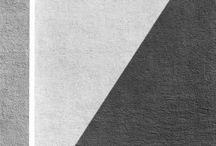 // geometric