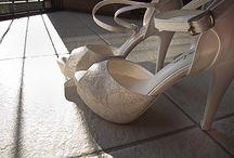 wedding by cinzia fabiani