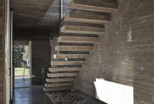 House Concrete