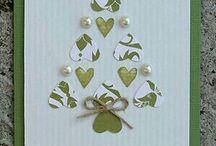Cards,christmas