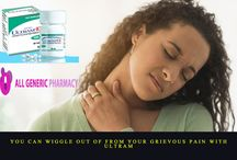 Pain Relief Medicine / Buy USFDA approved pain relief medicine online from our pharmacy mart in USA at very lowest price.