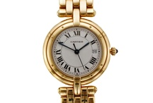 Watches i want